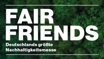 Fair Friends 2019 Logo 360x206.jpg